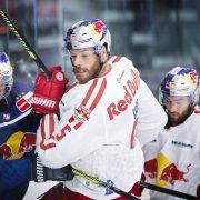 Salzburg revanchiert sich gegen Red Bull München