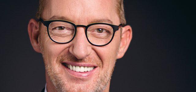 DEG bindet Geschäftsführer Wirtz und Sportchef Mondt langfristig – Fischtown kommt am Donnerstag, Sonntag Derby in Iserlohn