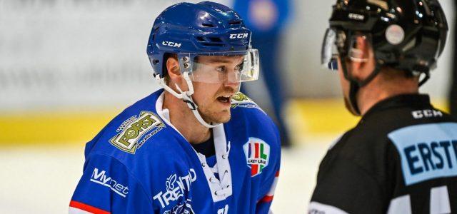 Ein Schwede kommt selten allein – Lundström zweiter Importspieler der Islanders