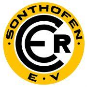 ERC Sonthofen entspricht Wunsch der Stadt und beendet die Saison