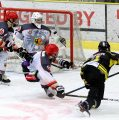 DNL: Torreicher Saisonauftakt in Krefeld