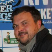 Riverkings starten den Dauerkartenverkauf – Manager Michael Oswald muss drei Abgänge hinnehmen