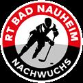 Rote Teufel Bad Nauheim e.V. – Bericht zur Mitgliederversammlung 2020