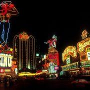 Direkt, bequem und anonym im Online Casino spielen