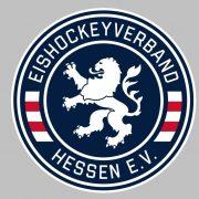 Der EHV Hessen positioniert sich zum Schutz des Eissports