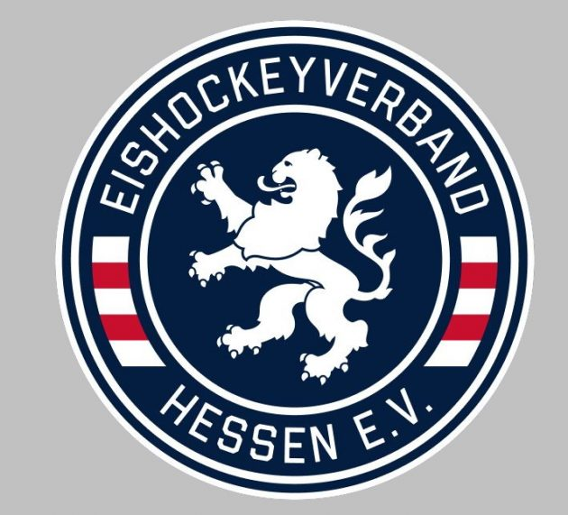 Hessenauswahl auf dem Weg zum Riga Cup 2021