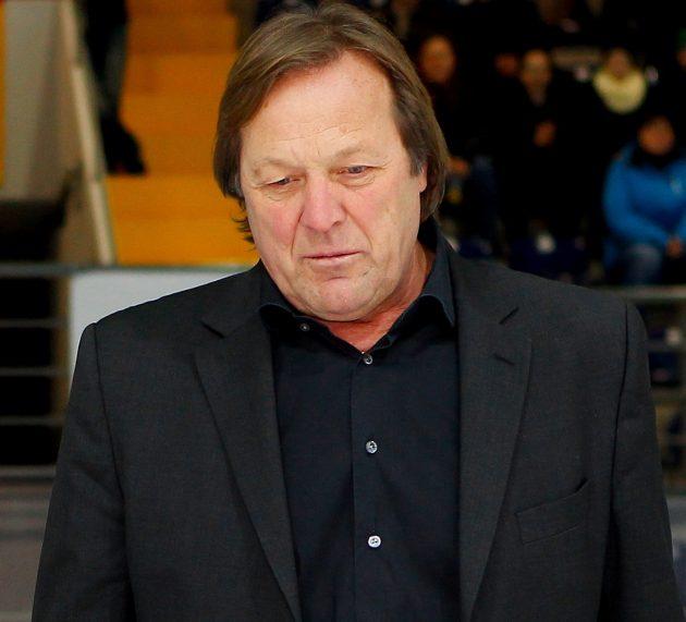 """Bronzeheld von 1976 und ein absolutes Idol: """"Der lange Erich"""" wird 70!"""