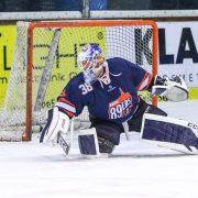 Saisonvorschau Eishockey Hessenliga 2020/21