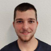 Icefighters verpflichten Tschechen Jakub Müller