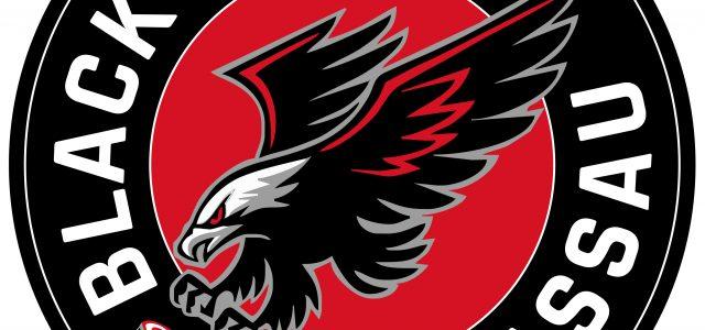 Black Hawks mit Teamgeist und Moral zum Sieg gegen Lindau