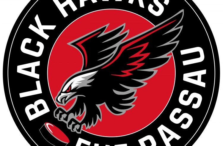 Leidenschaftliche Black Hawks mit Ladehemmung im Derby