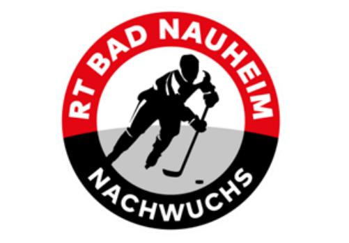 Nach Beschlüssen der Politik: RT Bad Nauheim wendet sich an die Öffentlichkeit