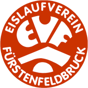 Fürstenfeldbruck: Spielbetrieb eingestellt