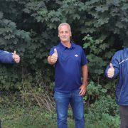 Mighty Dogs werden Bayernliga-Partner des Deggendorfer SC