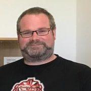 """""""Dicke Luft"""" wegen Spielabsage in Halle – Eisbären Regensburg beziehen Stellung"""