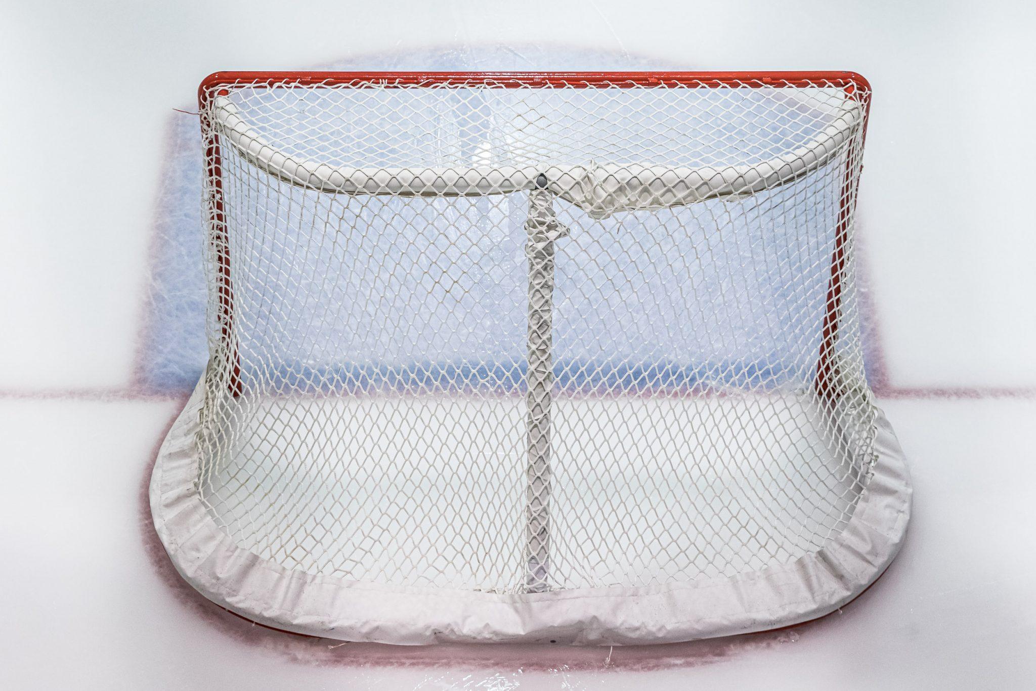 Ergebnis Eishockey Heute