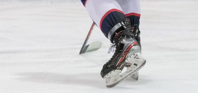 Die besten Wettanbieter für Eishockey Wetten