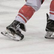 Schweizer Eishockey Wetten   Unser Guide   Die Besten Teams