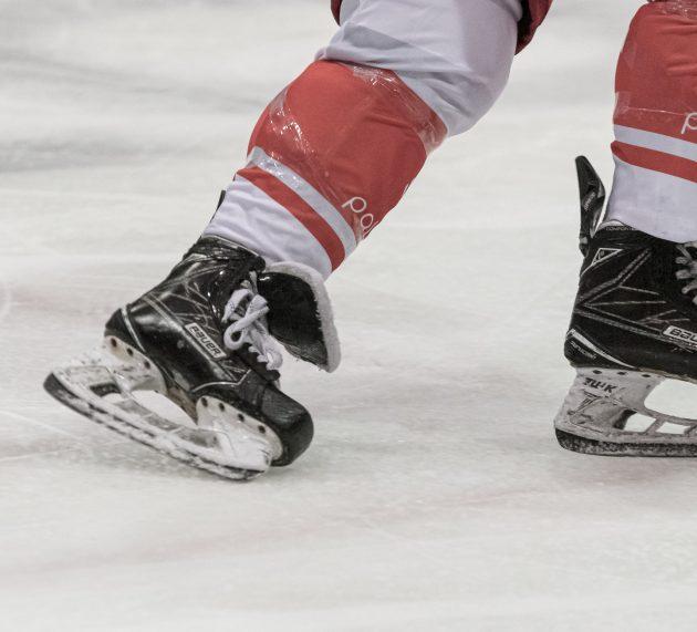 Schweizer Eishockey Wetten | Unser Guide | Die Besten Teams