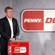 Penny DEL Saison 2020/21 startet mit 14 Clubs