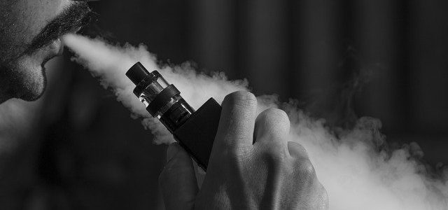 Weg vom Nikotin mit E-Zigaretten – So geht's