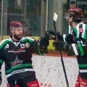 Starbulls gegen Peiting anstatt gegen Regensburg