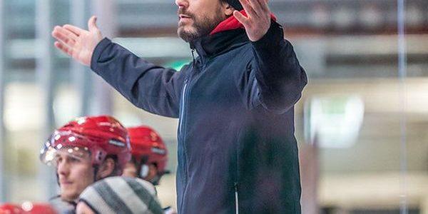 Passauer Saisonvorbereitung steht! Donau Pokal als Highlight der Vorbereitung
