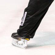 Technologien zur Verbesserung des Engagements von Eishockeyfans
