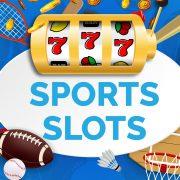 Die besten Sport Slots