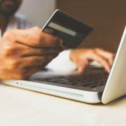 Online Casino Schweiz Paysafe – eine sichere und anonyme Einzahlungsmethode