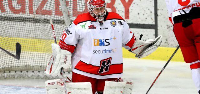 Scorpions Oberliga-Nord Meister