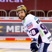 Krefeld bleibt punktlos – Eisbären feiern ersten Auswärtssieg