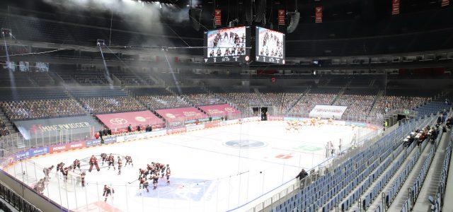 Schrittweise Rückkehr von Zuschauern und Gästen: Ein integrierter Ansatz für Kultur und Sport