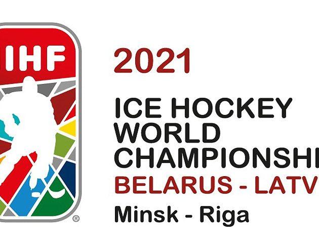 IIHF entzieht Belarus die WM – Alternativen werden geprüft