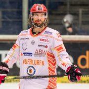 ESVK gewinnt Derby in Ravensburg mit 5:3