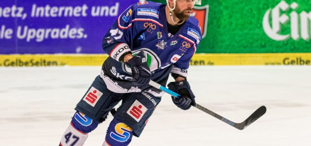 Huskies starten ideal ins Halbfinale – 5:2-Heimsieg gegen Ravensburg