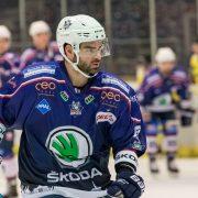 Huskies feiern mit einem knappen Sieg in der Lausitz ihr nächstes Sechs-Punkte-Wochenende