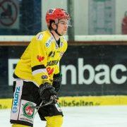 Playoff-Qualifikation! Typischer Löwensieg in Bad Nauheim