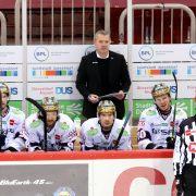 Eisbären verlieren in Ingolstadt mit 3:4