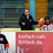 Sorpions: 19 Spiele – 18 Siege / Tilburg, Halle, Diez-Limburg in dieser Woche