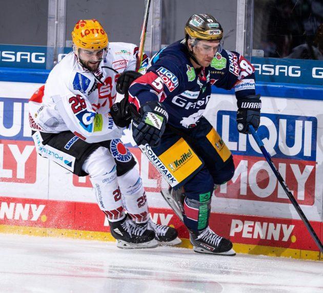 Auch Liqui Moly kündigt Rückzug aus der Hockey_WM an, sollte Belarus als Austragungsort bestätigt werden