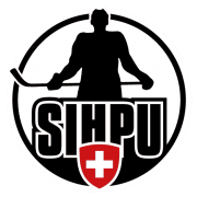 Schweizer NL-Spieler und NHL-Stars äussern sich zur geplanten Liga-Reform