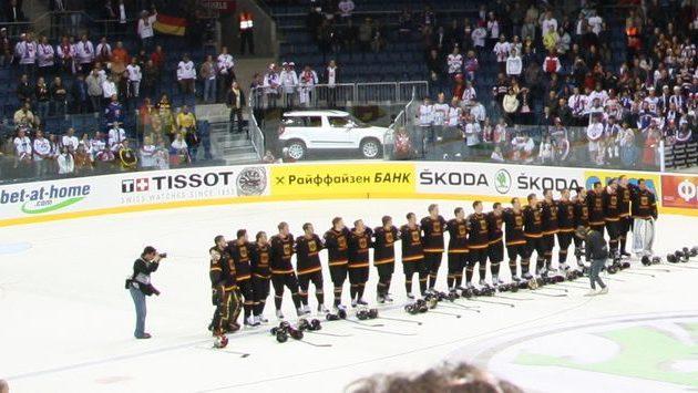 DEB und Škoda verlängern exklusive Partnerschaft bis 2023