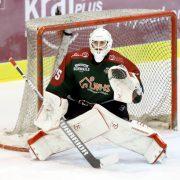 Shutout für Jonas Neffin – Herne siegt mit 7:0 gegen Hamm!