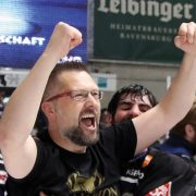 Towerstars: Rainer Schan zieht sich aus Geschäftsführung zurück