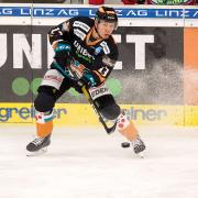 Gerd Kragl verlängert in Linz
