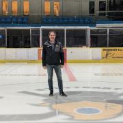 Stuttgart Rebels nehmen die Saison 2021/22 mit Doppelspitze in Angriff – Jakob Vostarek künftig Headcoach der Rebels