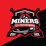 Die TSV Peissenberg Miners stellen Grundgerüst in Sachen Kader vor