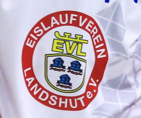 Ales Jirik bleibt Co-Trainer des EV Landshut