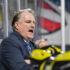 Nach nur vier Spielen: Krefeld Pinguine feuern Headcoach Donatelli